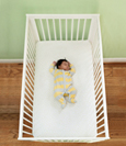 Safe Infant Sleep Environment 1