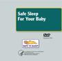Safe Sleep for Your Baby Video - English