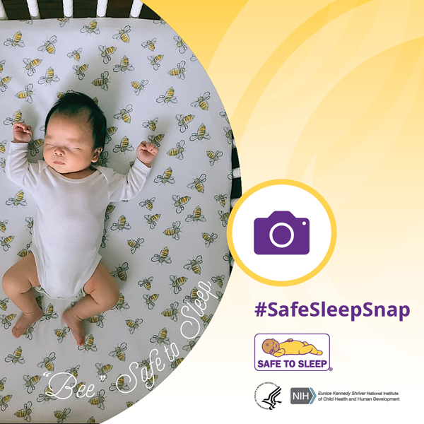 safesleepsnap example